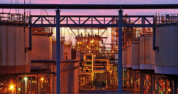 Alcoa explores MVR technology to further reduce carbon emissions in alumina refining